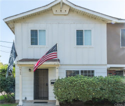 Photo of 666 E LEE Place, Azusa, CA 91702 (MLS # MB19267828)