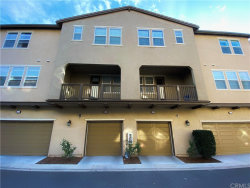 Photo of 916 N Acacia Court, Unit D, Azusa, CA 91702 (MLS # MB20000935)