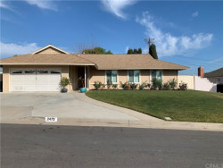 Photo of 2472 Middlesex Place, Fullerton, CA 92835 (MLS # MB20058040)