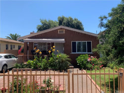 Photo of 918 W 62nd Place, Los Angeles, CA 90044 (MLS # MB20136649)