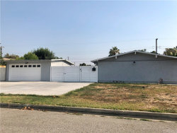 Photo of 636 E Florence Ave, West Covina, CA 91790 (MLS # MB20186976)