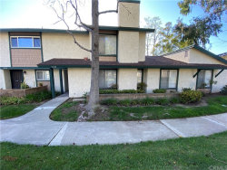 Photo of 5451 Mead Drive, Buena Park, CA 90621 (MLS # MB20201433)