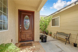 Photo of 1650 Lawrence Place, Pomona, CA 91766 (MLS # MB20209185)