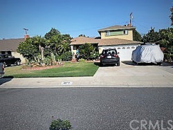 Tiny photo for 4230 Chatwin Avenue, Lakewood, CA 90713 (MLS # MB20211593)