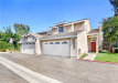 Photo of 412 Corte Blanco, Upland, CA 91786 (MLS # MB20213302)