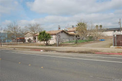 Photo of 235 W 11th Street, Merced, CA 95341 (MLS # MC16059504)