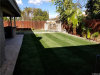 Photo of 1873 Valley Forge Avenue, Merced, CA 95340 (MLS # MC18038327)