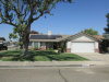 Photo of 193 Apricot Court, Atwater, CA 95301 (MLS # MC18215263)