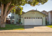 Photo of 1320 Ricardo Way, Modesto, CA 95351 (MLS # MC18269464)
