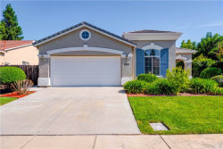 Photo of 1851 Presidio Court, Merced, CA 95340 (MLS # MC19130071)