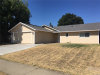 Photo of 955 Emory Way, Merced, CA 95341 (MLS # MC19183523)