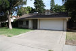 Photo of 35 Columbia Avenue, Merced, CA 95340 (MLS # MC19186900)