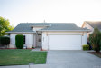 Photo of 2837 Marina Court, Merced, CA 95348 (MLS # MC19188829)