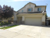 Photo of 431 Azalea Court, Merced, CA 95341 (MLS # MC19219721)