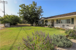 Photo of 5022 Mulberry Avenue, Atwater, CA 95301 (MLS # MC19238508)