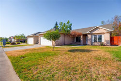 Photo of 2501 Whipplewood Drive, Atwater, CA 95301 (MLS # MC19243047)