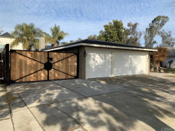 Photo of 659 Lehigh Drive, Merced, CA 95348 (MLS # MC20007896)