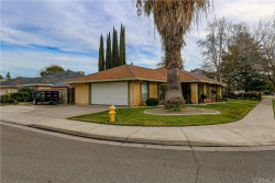 Photo of 2730 Lexington Avenue, Merced, CA 95340 (MLS # MC20008510)