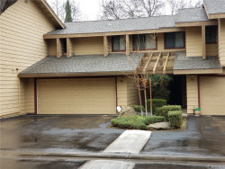 Photo of 3350 M Street, Unit 14C, Merced, CA 95348 (MLS # MC20010414)