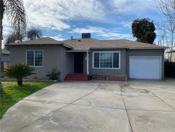 Photo of 1851 Carol Avenue, Merced, CA 95341 (MLS # MC20014665)
