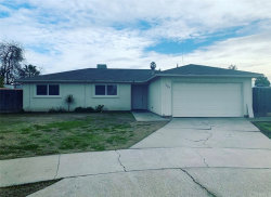 Photo of 1828 Salem Court, Merced, CA 95348 (MLS # MC20015718)