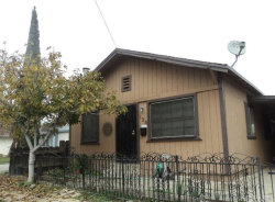 Photo of 120 F Street, Los Banos, CA 93635 (MLS # MC20145204)