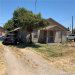 Photo of 1821 Ivy Avenue, Atwater, CA 95301 (MLS # MC20153085)