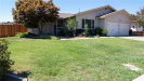 Photo of 2200 Fiesta Court, Atwater, CA 95301 (MLS # MC20155733)