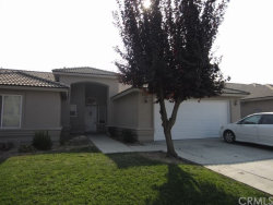 Photo of 3574 Point Sur Drive, Madera, CA 93637 (MLS # MD18271631)