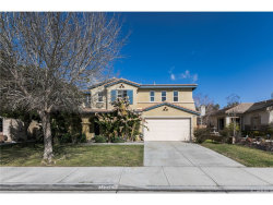 Photo of 33962 Temecula Creek Road, Temecula, CA 92592 (MLS # MD19066777)