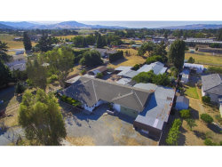 Photo of 475 Middle Avenue, CA 95046 (MLS # ML81667461)