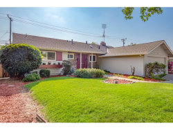 Photo of 377 Montclair Drive, Santa Clara, CA 95051 (MLS # ML81672926)