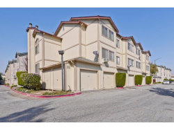 Photo of 364 Coyote Creek Circle, San Jose, CA 95116 (MLS # ML81682291)