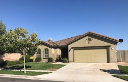 Photo of 245 Nino Lane, Greenfield, CA 93927 (MLS # ML81685229)