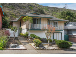 Photo of 701 Big Bend Drive, Pacifica, CA 94044 (MLS # ML81697369)