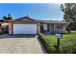 Photo of 34711 Osage River Place, Fremont, CA 94555 (MLS # ML81706461)