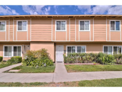 Photo of 5535 Don Juan Circle, San Jose, CA 95123 (MLS # ML81715753)