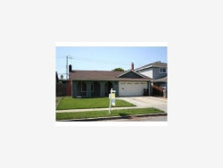 Photo of 242 Herlong Avenue, San Jose, CA 95123 (MLS # ML81715755)