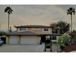 Photo of 895 Dearborn Place, Gilroy, CA 95020 (MLS # ML81728564)