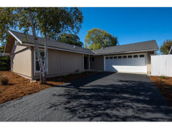 Photo of 1276 Drake Circle, San Luis Obispo, CA 93405 (MLS # ML81730545)