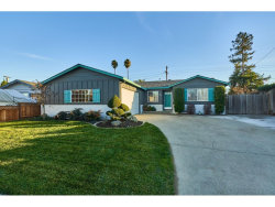 Photo of 1810 Terri Way, San Jose, CA 95124 (MLS # ML81733283)
