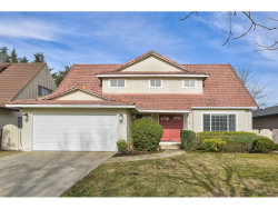 Photo of 4079 Freed Avenue, San Jose, CA 95117 (MLS # ML81735393)