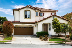 Photo of 4899 Sea Crest Court, CA 93955 (MLS # ML81747961)