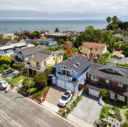 Photo of 4980 Garnet Street, Capitola, CA 95010 (MLS # ML81765060)