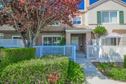 Photo of 7007 Rodling Drive, Unit E, San Jose, CA 95138 (MLS # ML81768665)