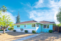 Photo of 4988 Adair Way, San Jose, CA 95124 (MLS # ML81769051)