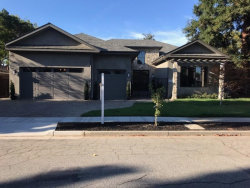 Photo of 1127 Doralee Way, San Jose, CA 95125 (MLS # ML81779753)