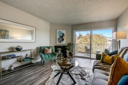 Photo of 396 Imperial Way, Unit 315, Daly City, CA 94015 (MLS # ML81780252)