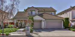 Photo of 5832 Cannes Place, San Jose, CA 95138 (MLS # ML81783206)