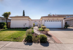 Photo of 5924 Amapola Drive, San Jose, CA 95129 (MLS # ML81784728)